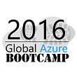 Global Azure Bootcamp 2016 HOLy
