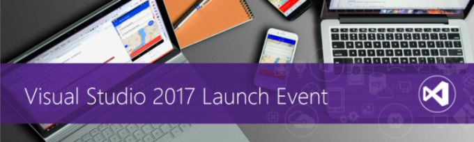 Visual Studio Launch